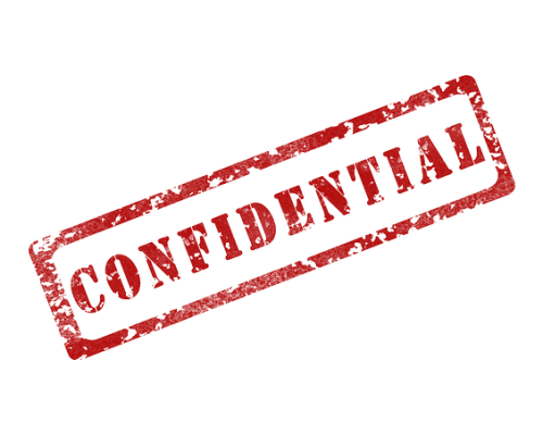 confidential-264516_640