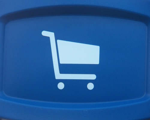 shopping-cart-72037_640